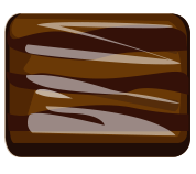Chocolate - Ensure a living income