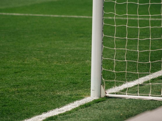 Concerns about child prostitution and 2010 World Cup