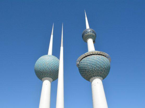 Domestic Servitude: Business Travellers Vs Kuwait