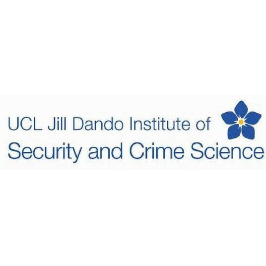 UCL Jill Dando Institute