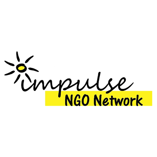 Impulse NGO Network