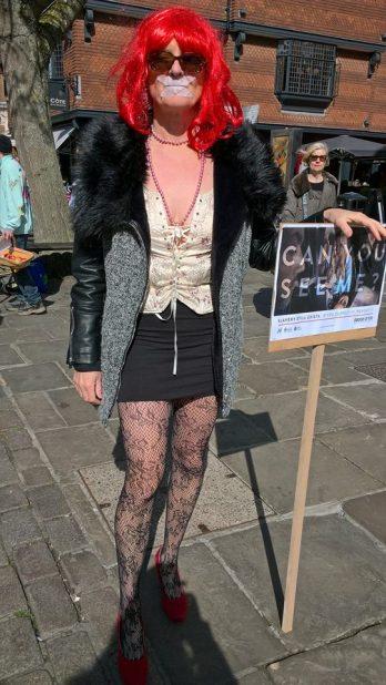 a-volunteer-dressed-as-a-sex-worker
