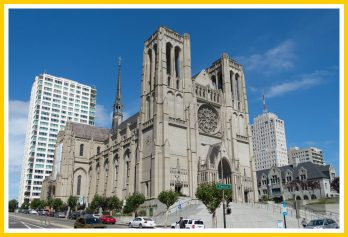 a-street-view-of-grace-cathedral-in-san-francisco