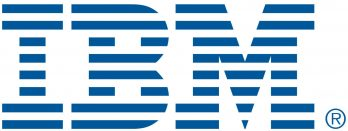 THE-IBM-LOGO
