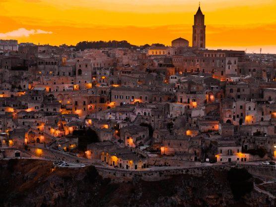 Campaign Spotlight: Nigeria – Libya – Italy Route