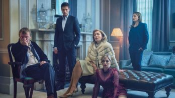 the-cast-of-mcmafia