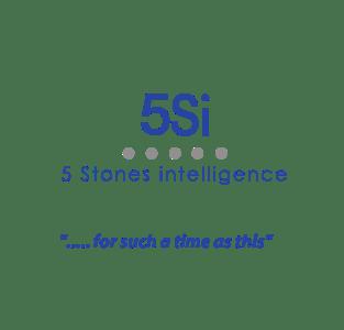 5 Stones intelligence