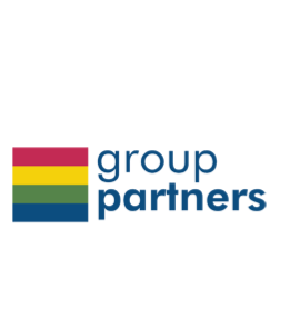Group Partners