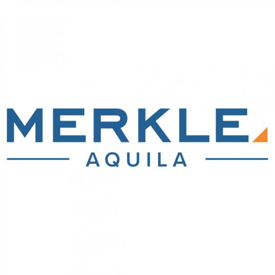 Merkle Aquila
