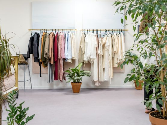 Ethical fashion: How to become a responsible consumer
