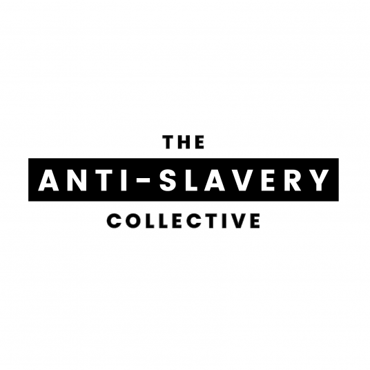 Anti Slavery Collective